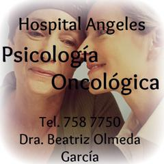 psicologia oncologia olmeda culiacan