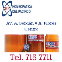 farmacia homeopatia culiacan