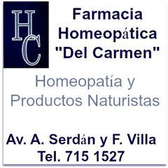 banner farmacia homeopatia culiacan carmen