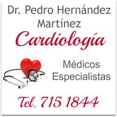 hernandez cardiologia banner
