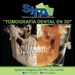 sita publicidad-01 (1)