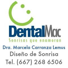 dental mac banner